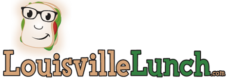LouisvilleLunch.com Logo